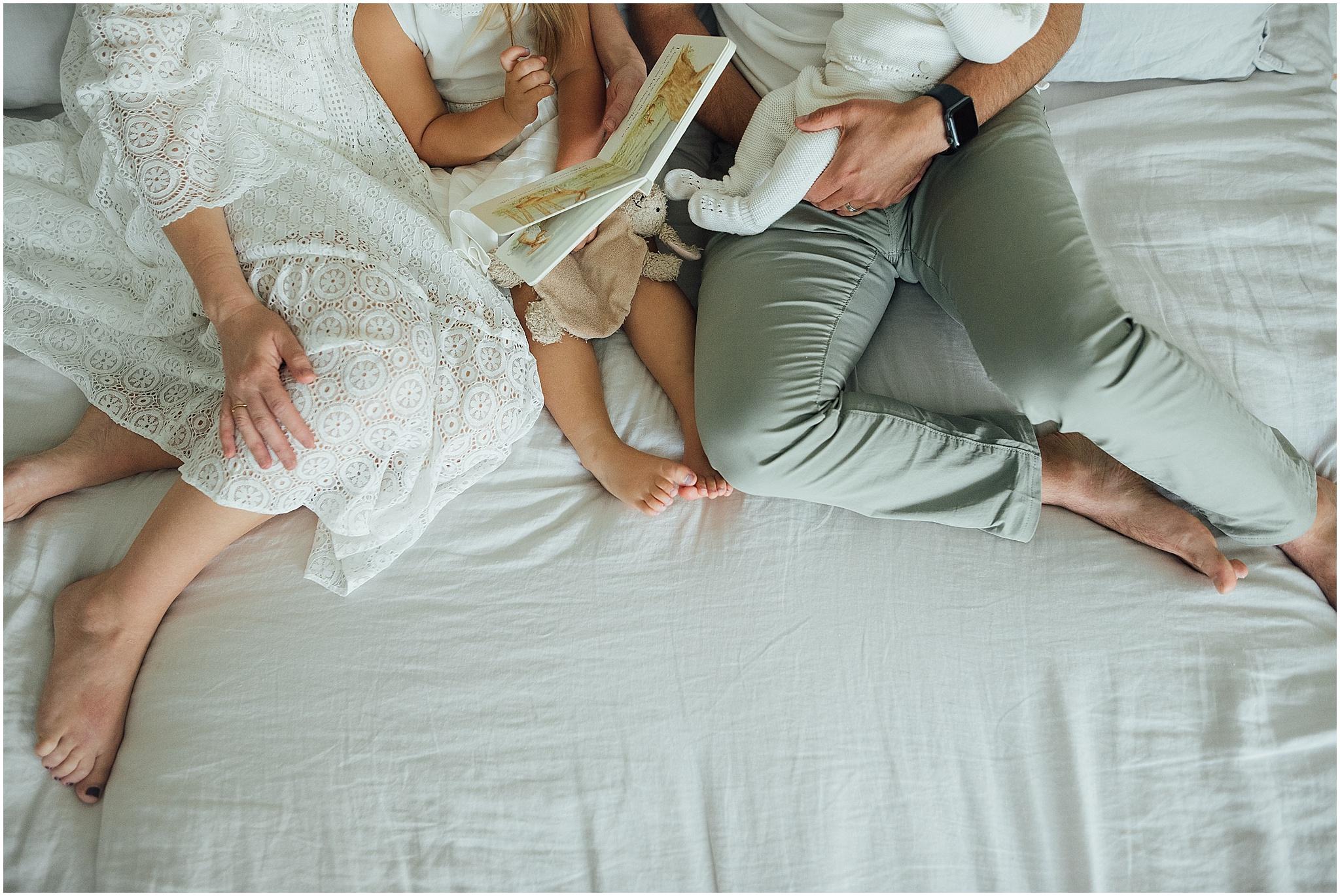 st louis newborn photographer Kaitlyn Joey Julia-126.jpg