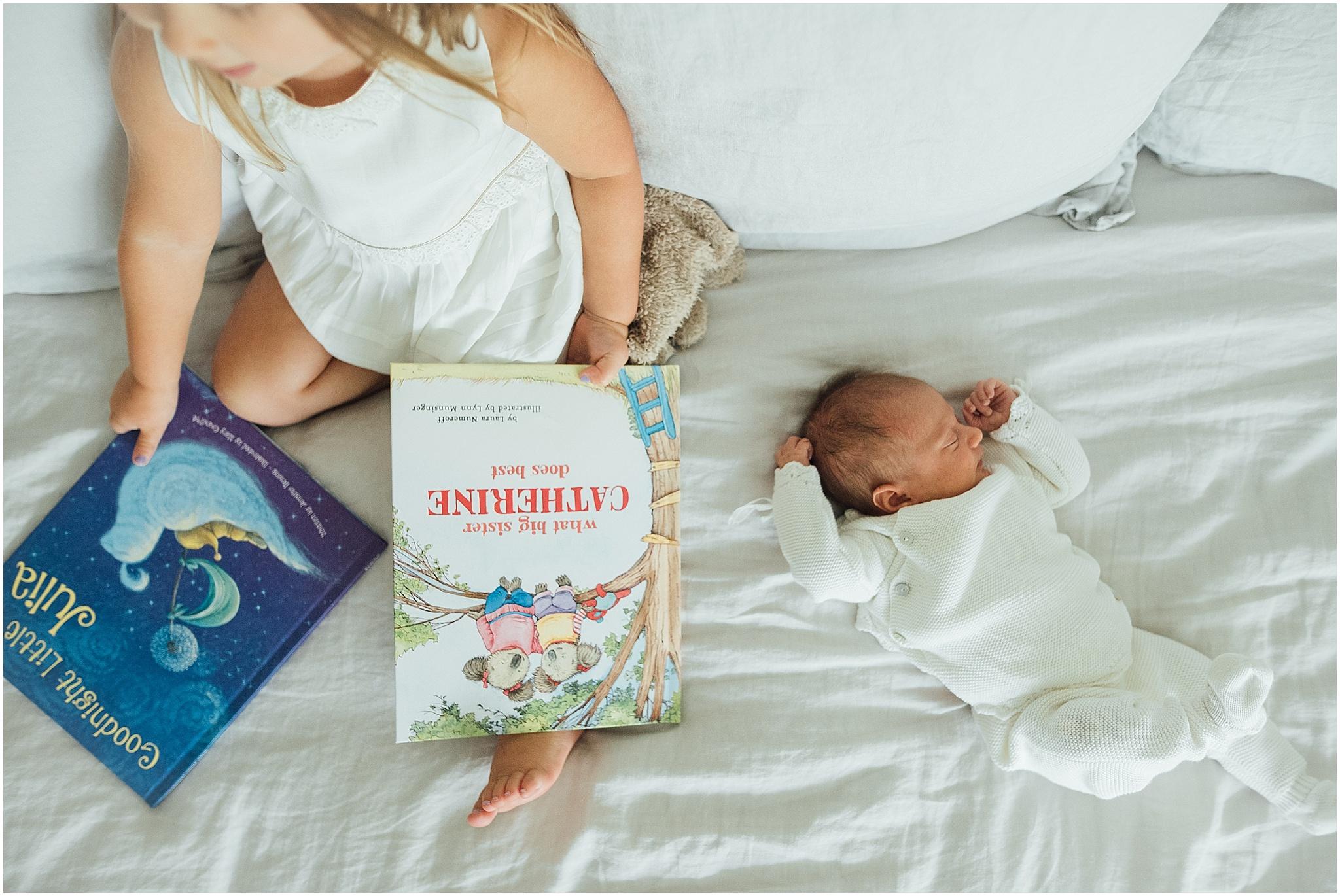 st louis newborn photographer Kaitlyn Joey Julia-80.jpg