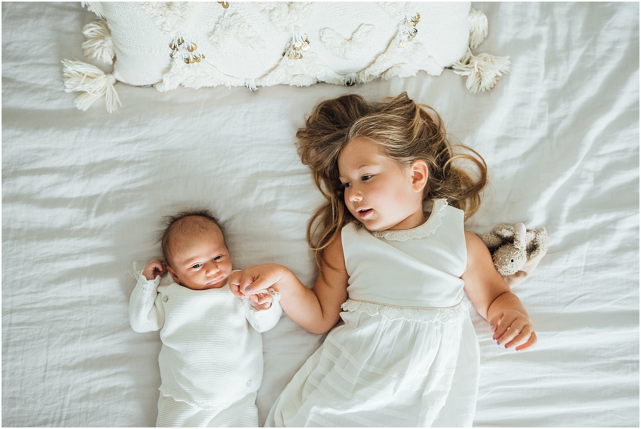 st louis newborn photographer Kaitlyn Joey Julia-72.jpg