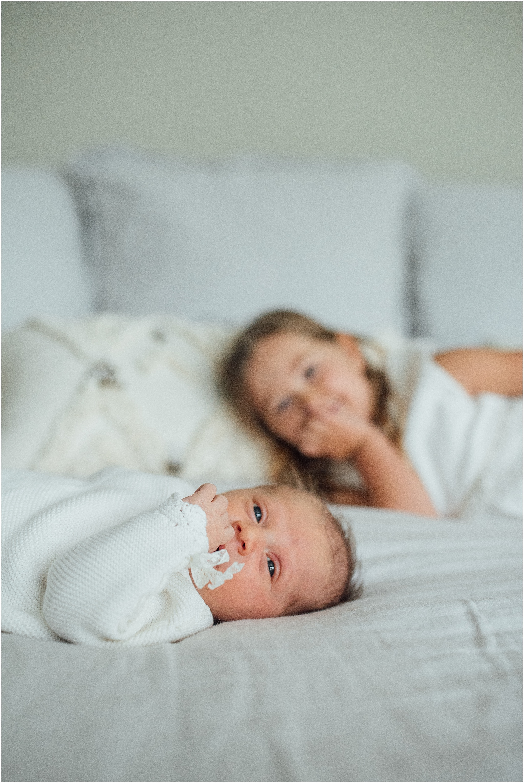 st louis newborn photographer Kaitlyn Joey Julia-61.jpg