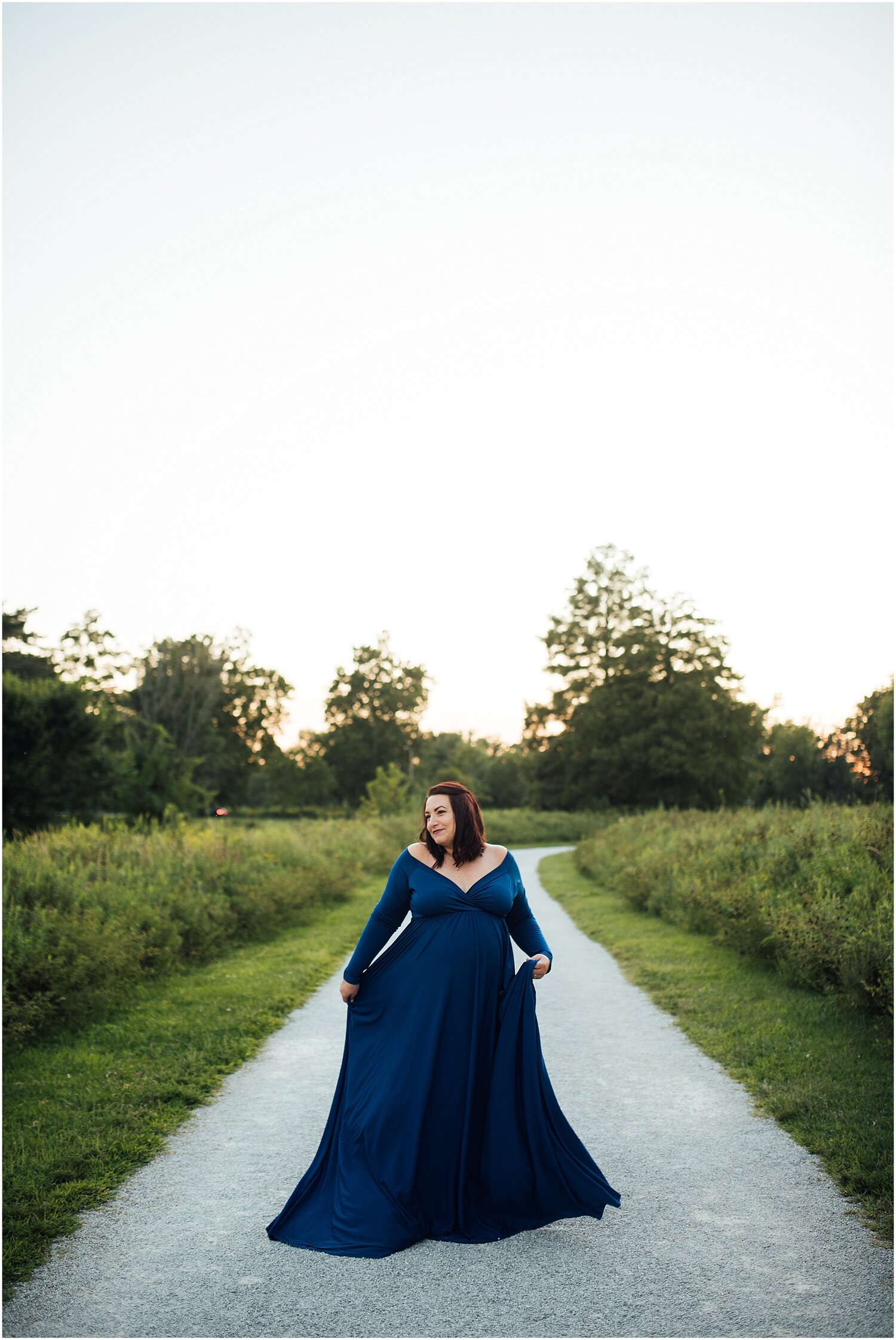 st louis maternity photographer katie eldridge-165.jpg