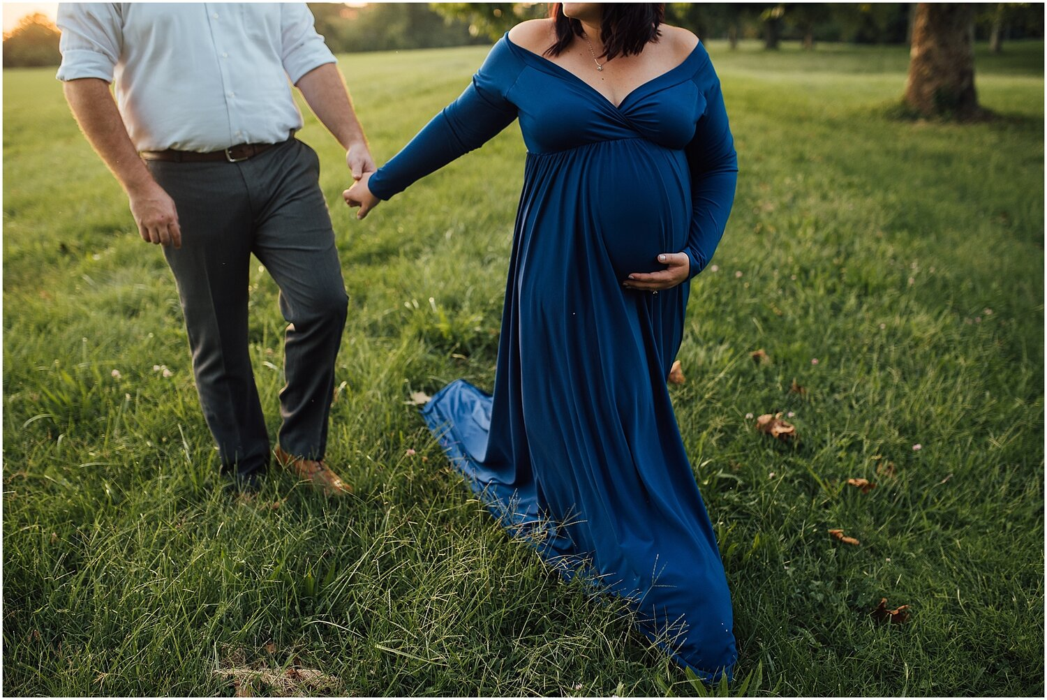 st louis maternity photographer katie eldridge-131.jpg