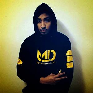 MD+HOODIE.png