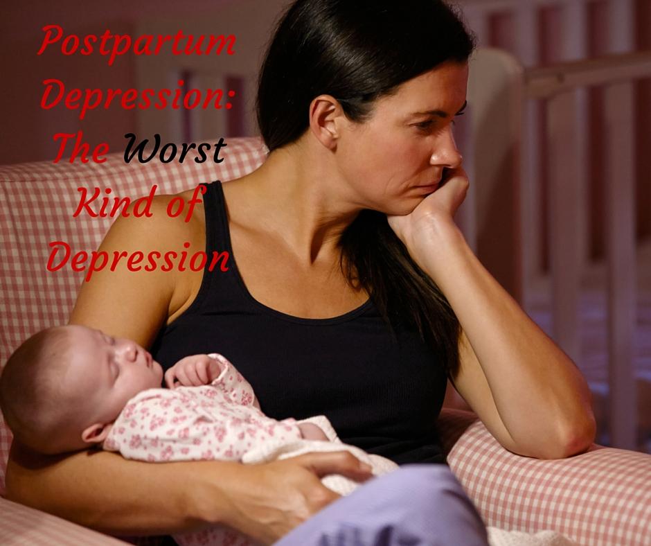 postpartum-depression.jpg