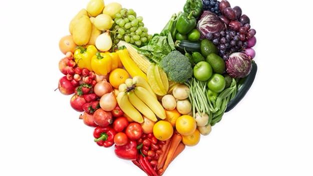 gO4DA0FvTmGwzI8ioc4b_Allergy_Elimination_Diet_-_Primera_Medical_Group.jpg