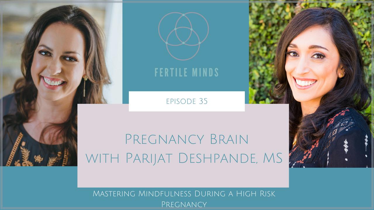 Pregnancy Brain.png