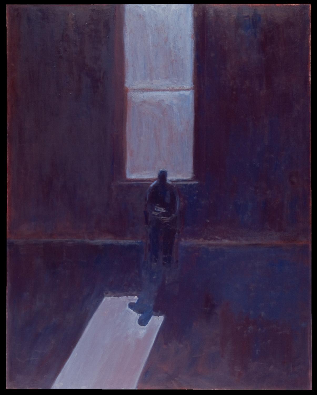 Dark Room: The End of History Post Script