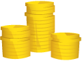 payoutButton.png