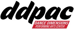DDPAC-LOGO-on-WHT-BG.png