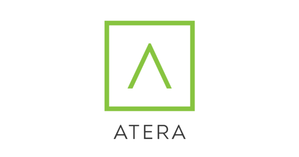 """""""Stijn transformed Atera into a global SaaS company and created a strong platform for growth."""""""