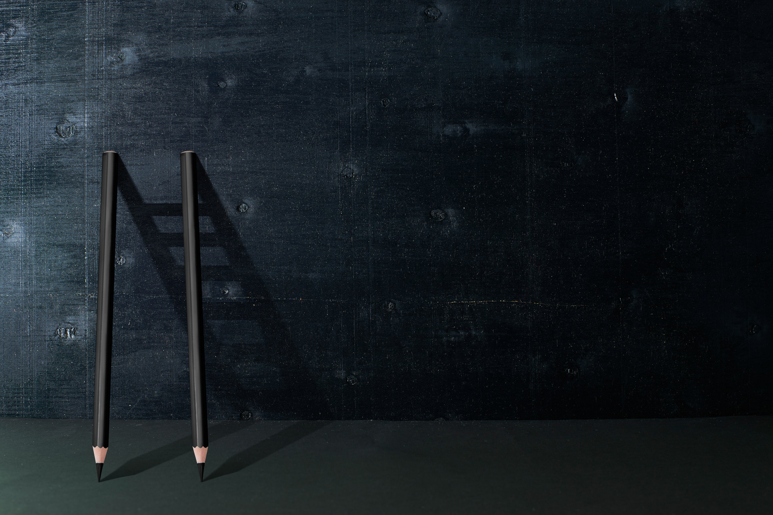 graphicstock-success-creative-concept-pencil-ladder-with-copy-space_SdEeFpjPxoe.jpg