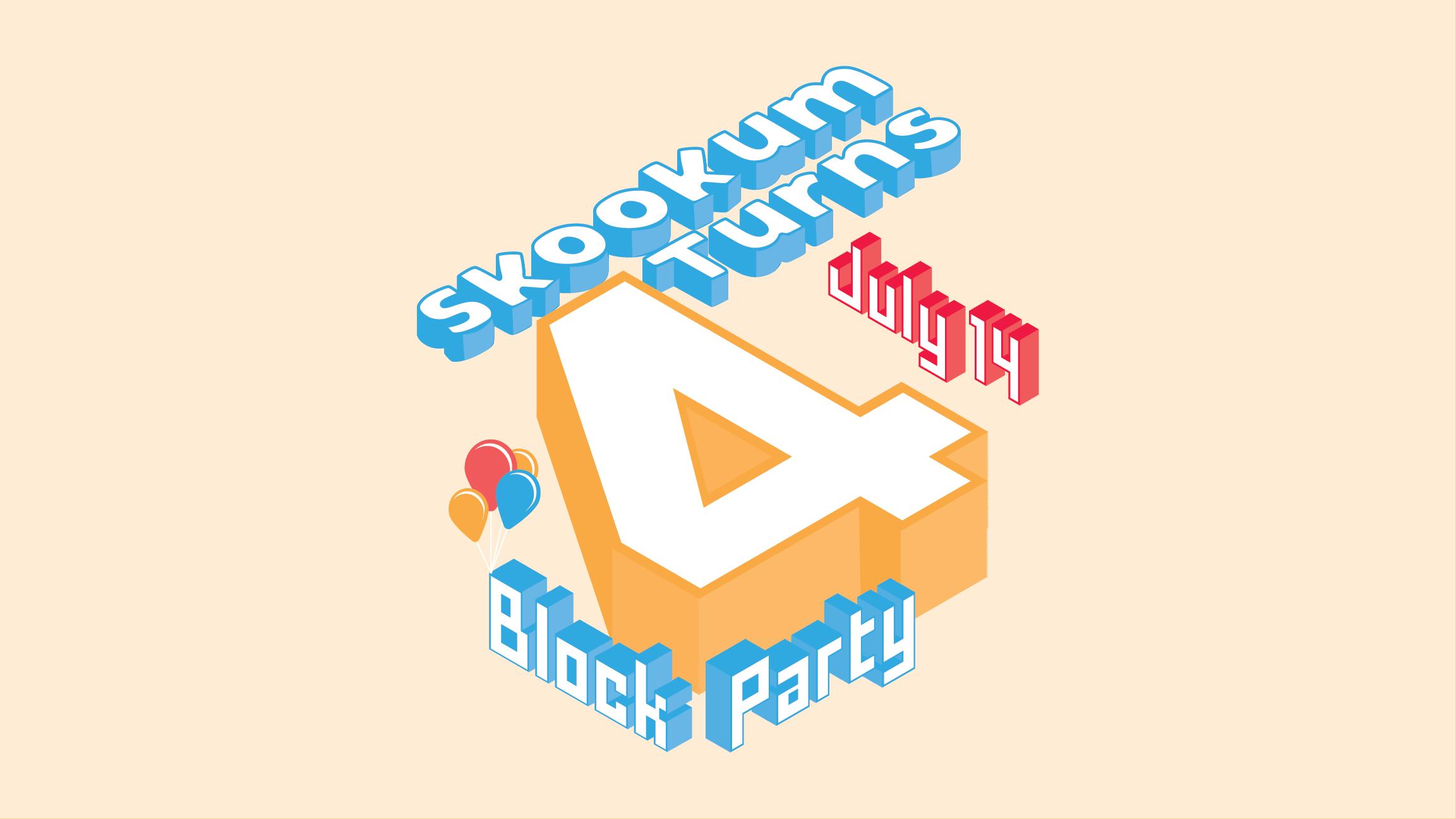 Block_party_facebook_1 (1).png
