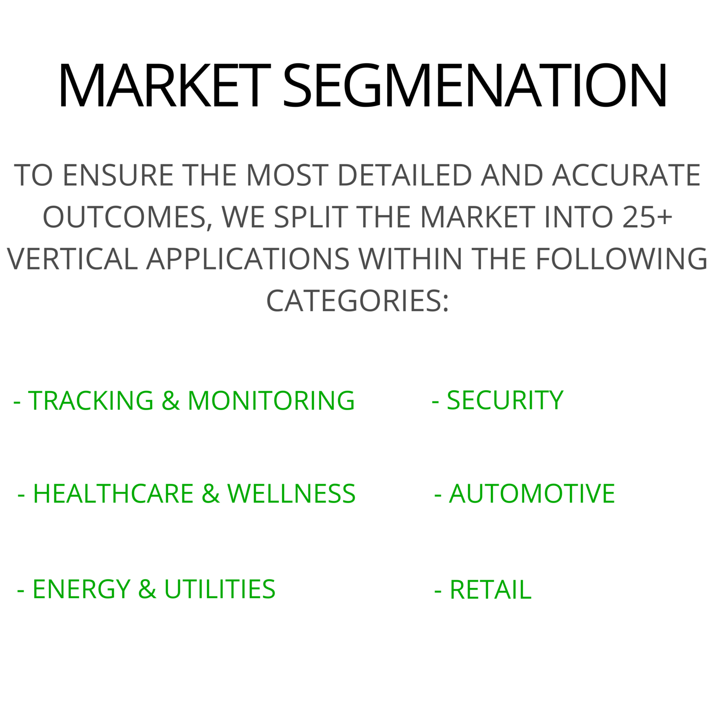 marketsegmentation3.png