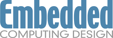 LOGO_Embedded Computing Design.png