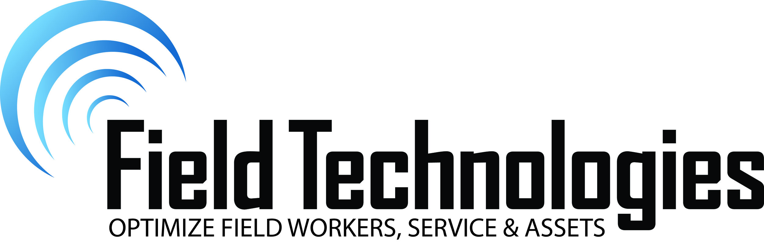 Field Techs_LOGO.jpg