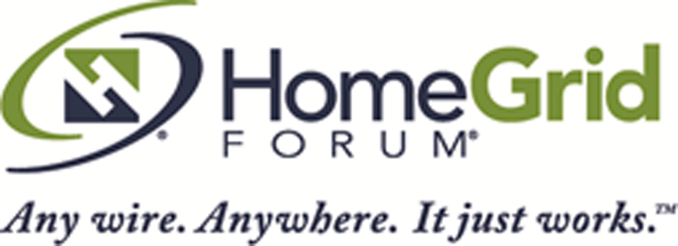 homegrid forum logo.jpg