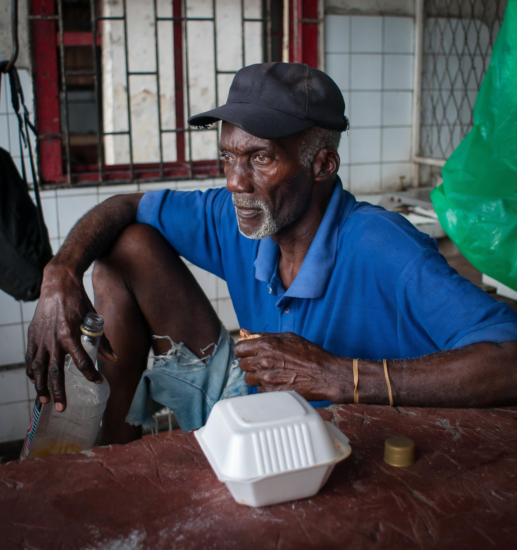 FishMarket_Portrait_Grenada_WebEdit.jpg