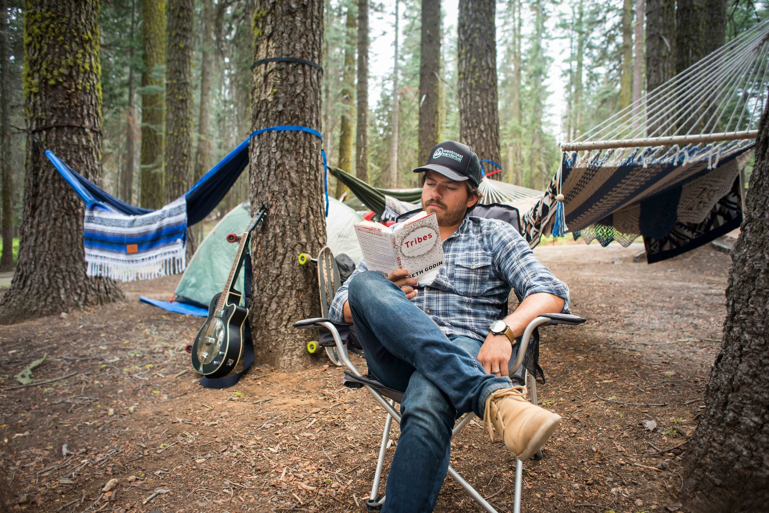 FMC_Yosemite_0616-1_WebEdit.jpg
