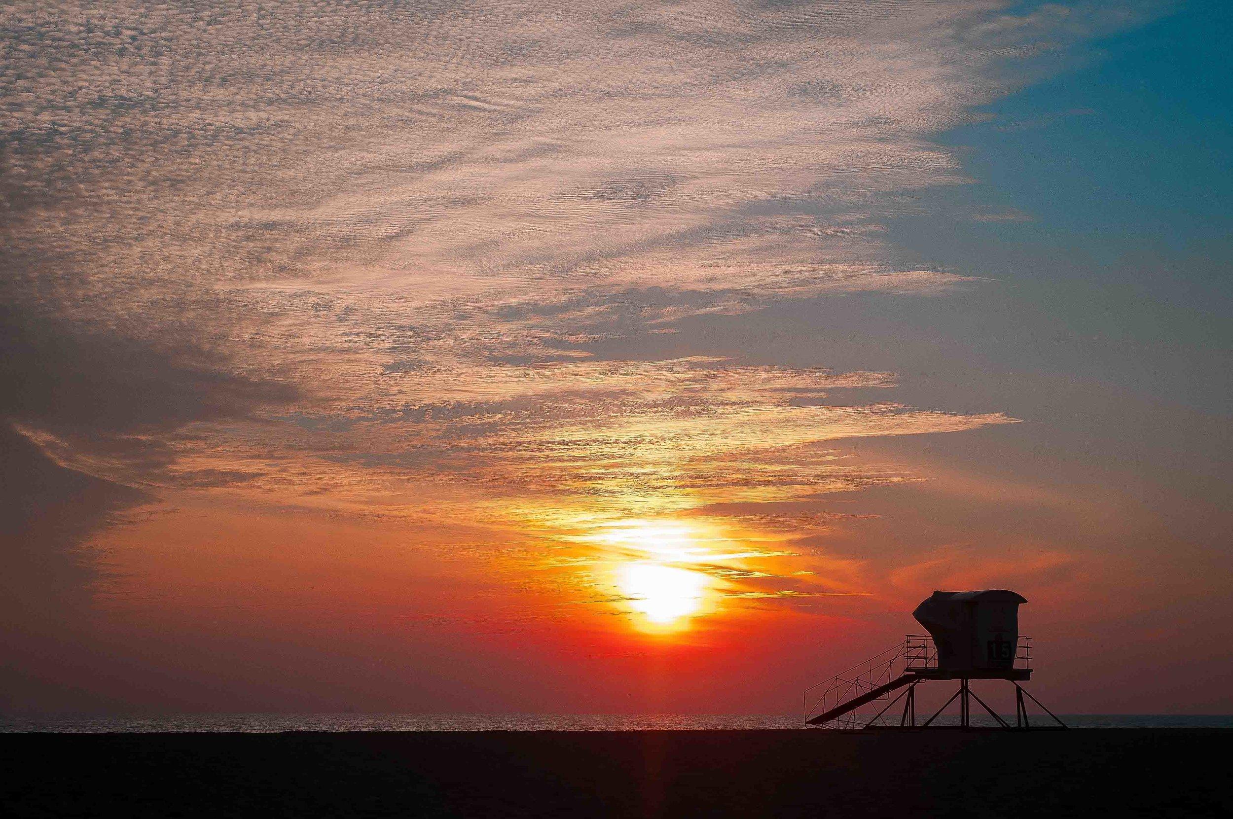 HB_Sunset2-19-15_ForPrint.jpg