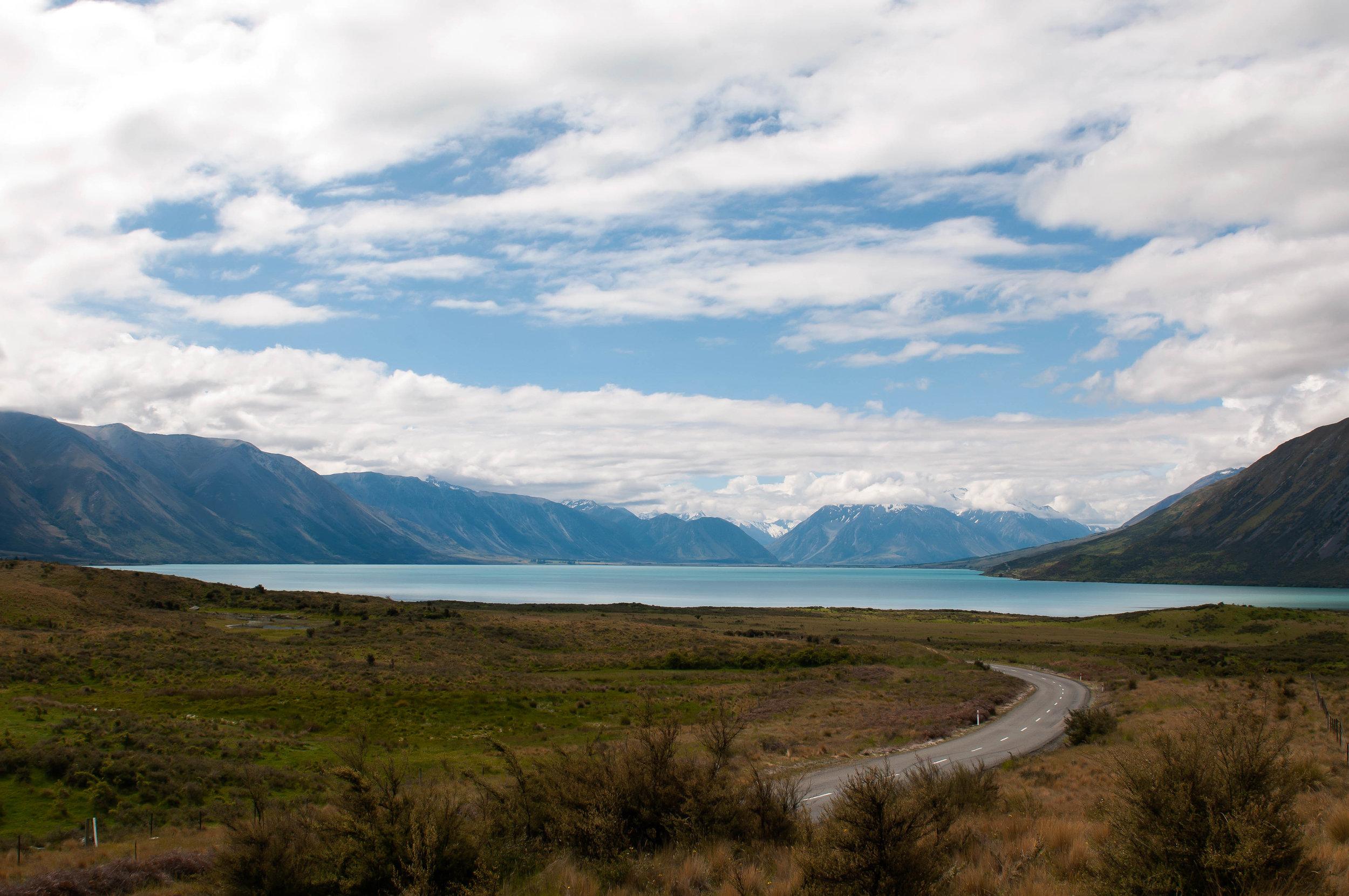 LakeOhauNZ.jpg