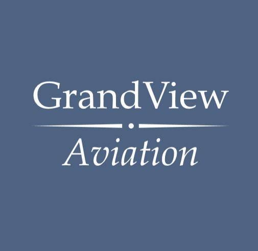 gvaviation.jpg