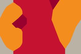 gkv_2012_logo.png
