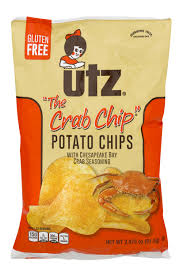 utzchips.jpeg
