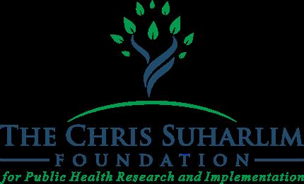 Suharlim Foundation.png