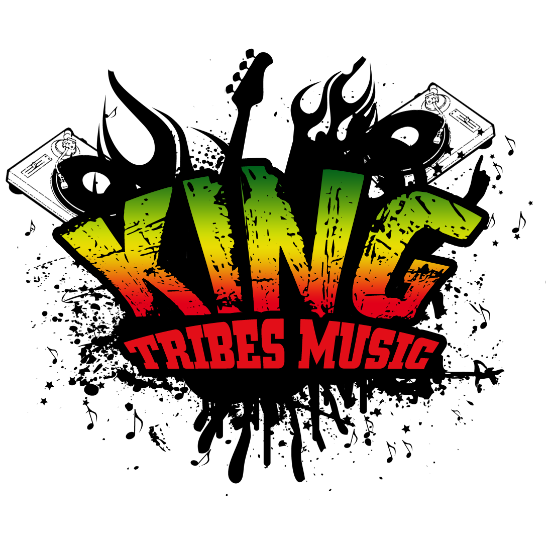 kingtribesmusic.png