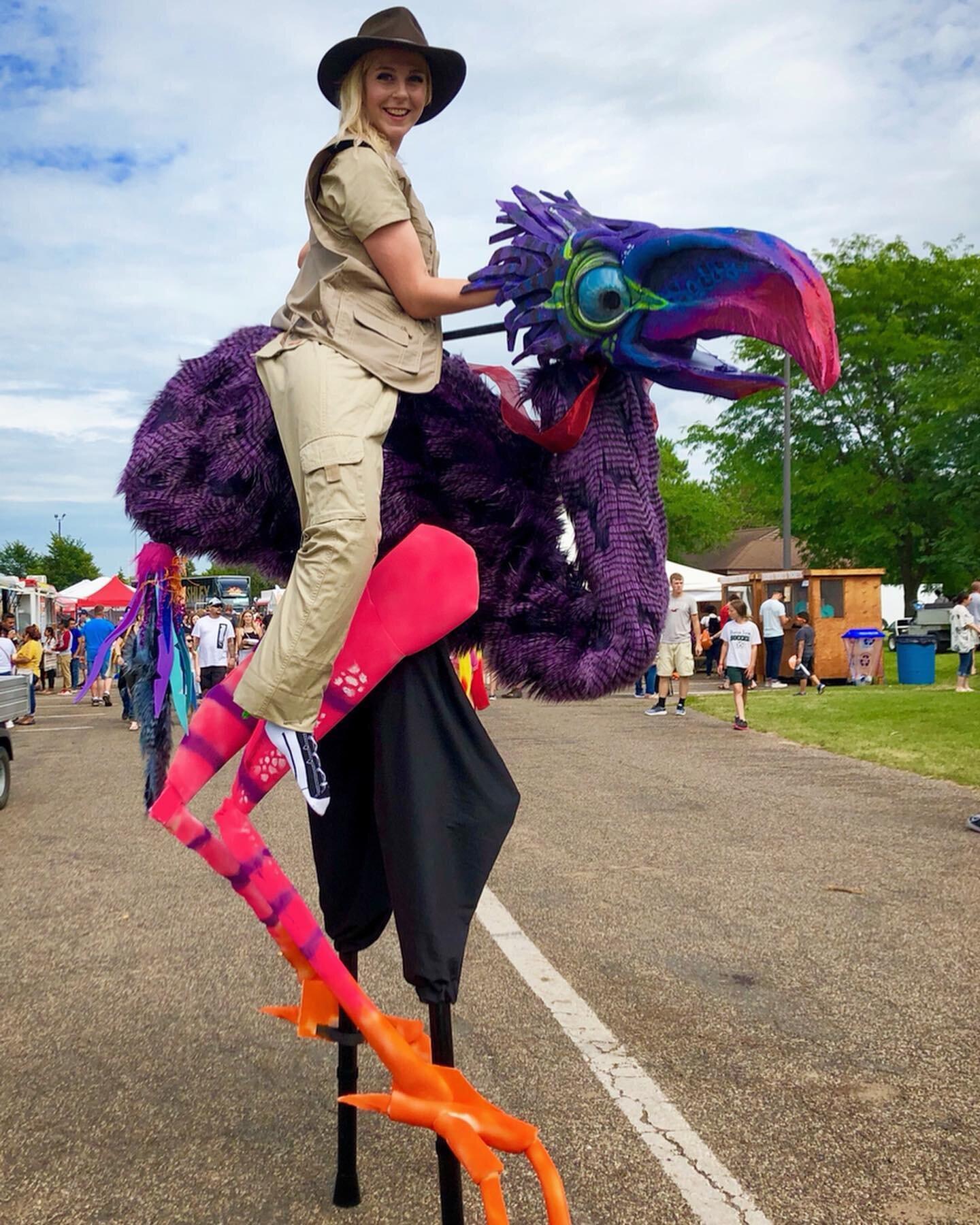 giant bird puppet.jpg