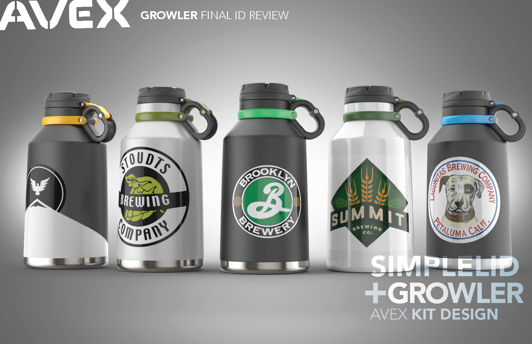 Final-ID Review Growler_Page_9.jpg