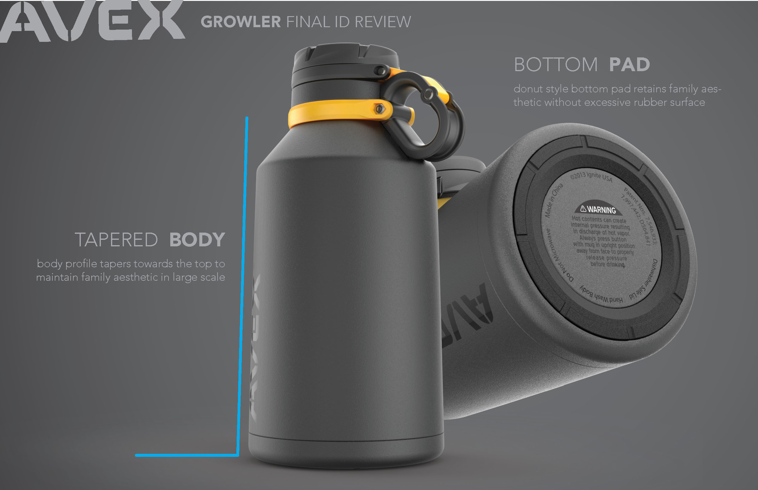 Final-ID Review Growler_Page_8.jpg