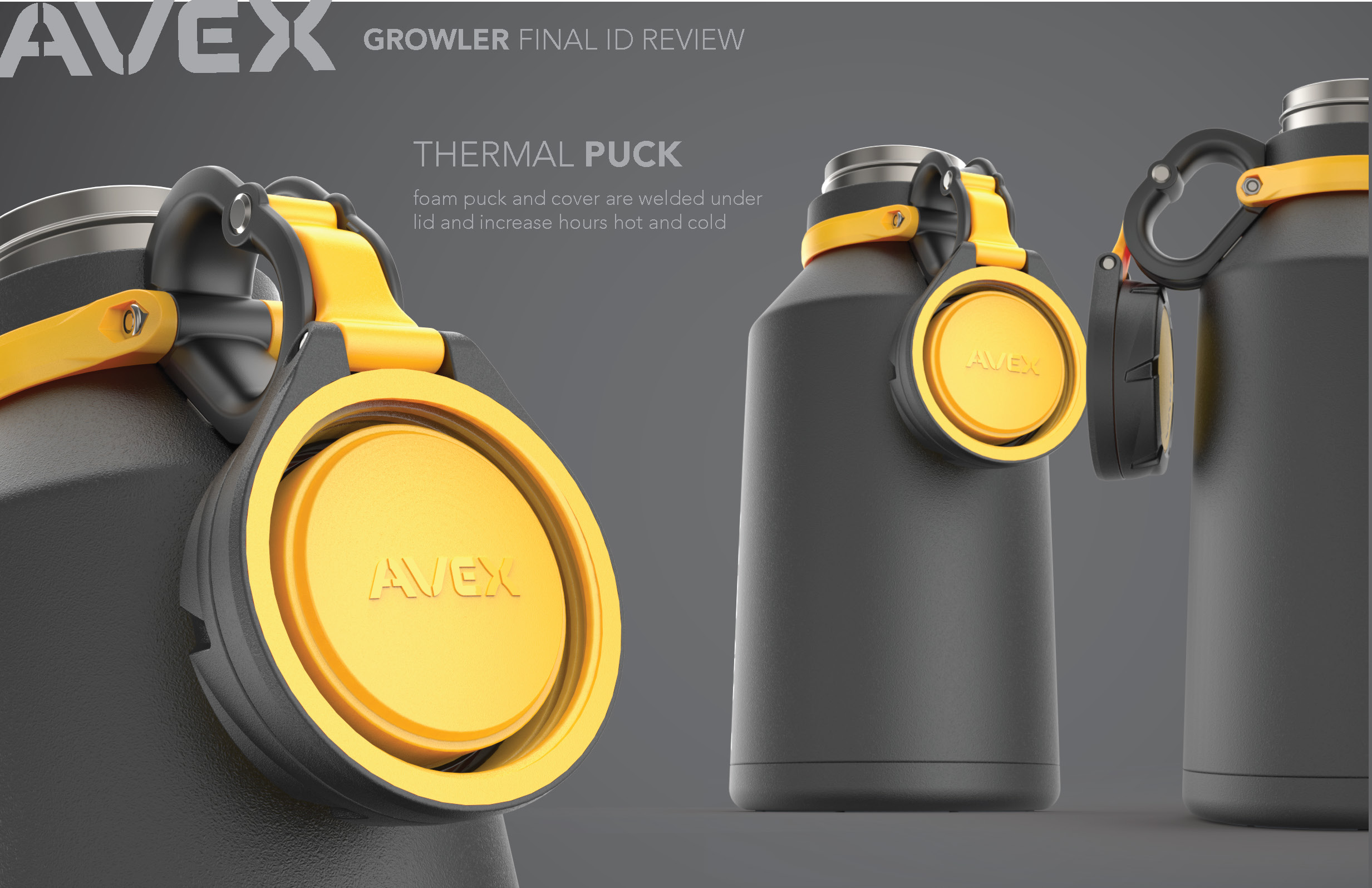Final-ID Review Growler_Page_7.jpg