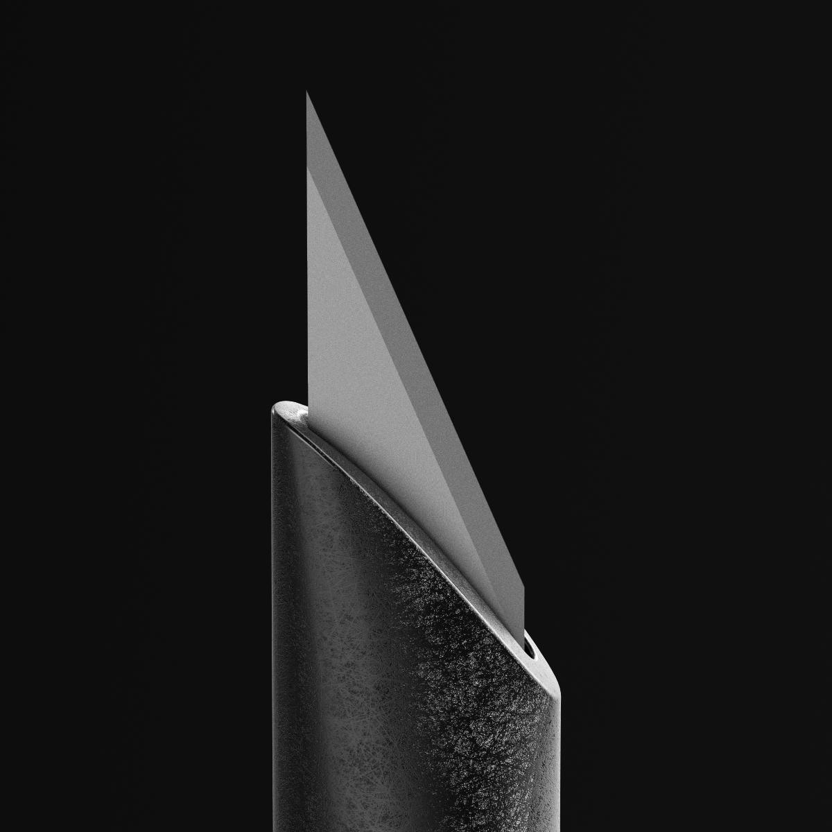 knife.1825.jpg