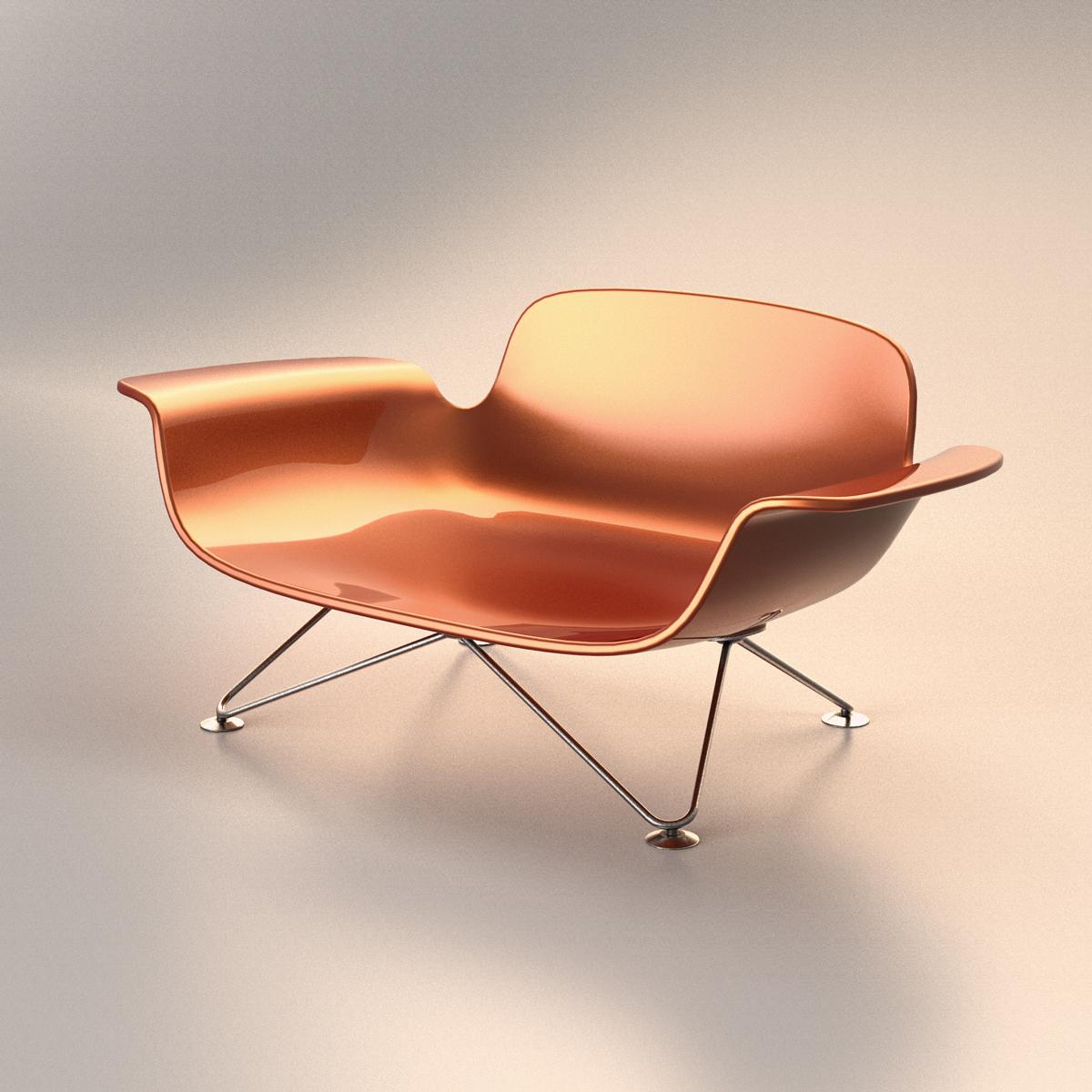 chair-34.jpg