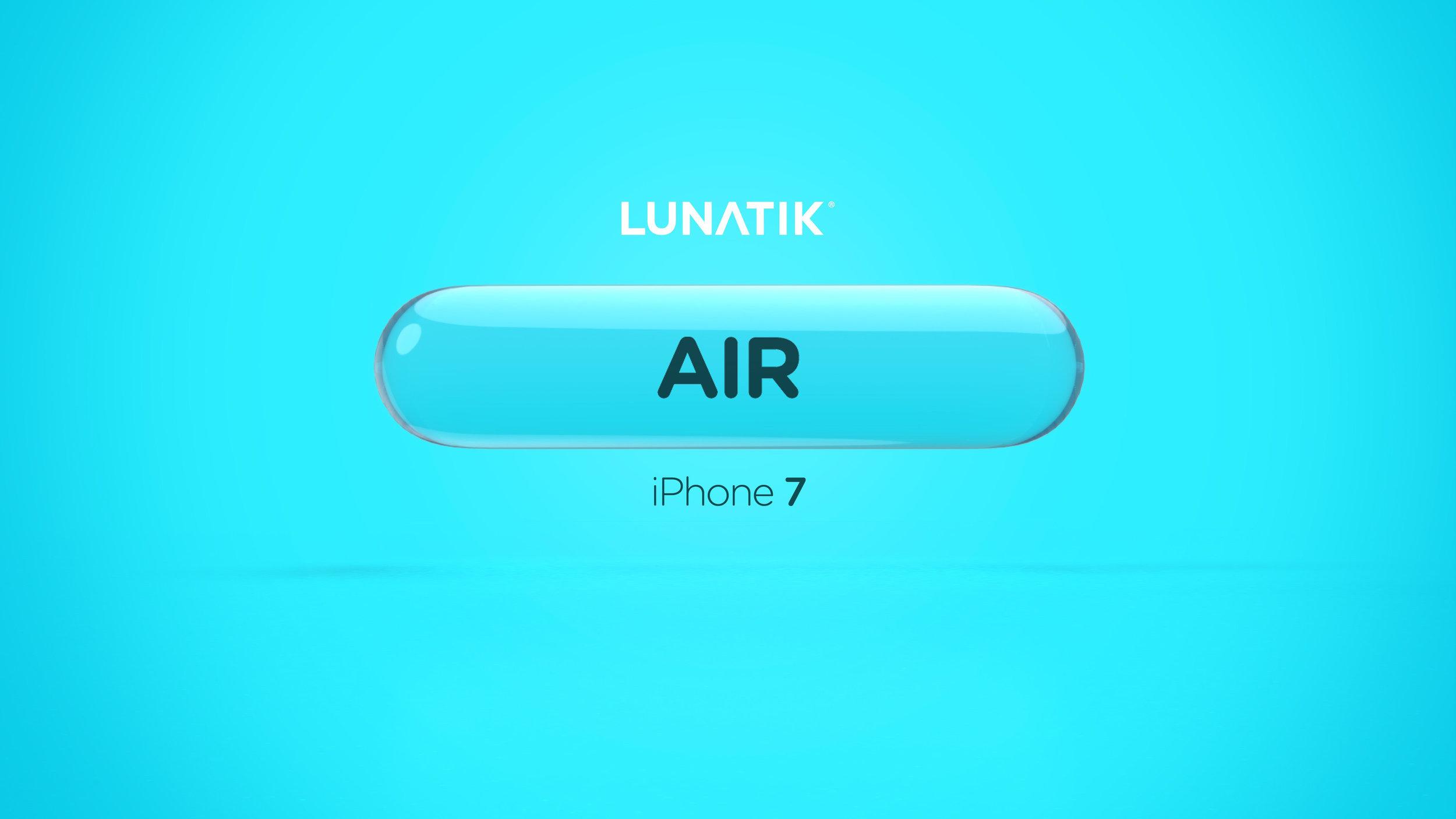 LUNATIK_Page_09.jpg