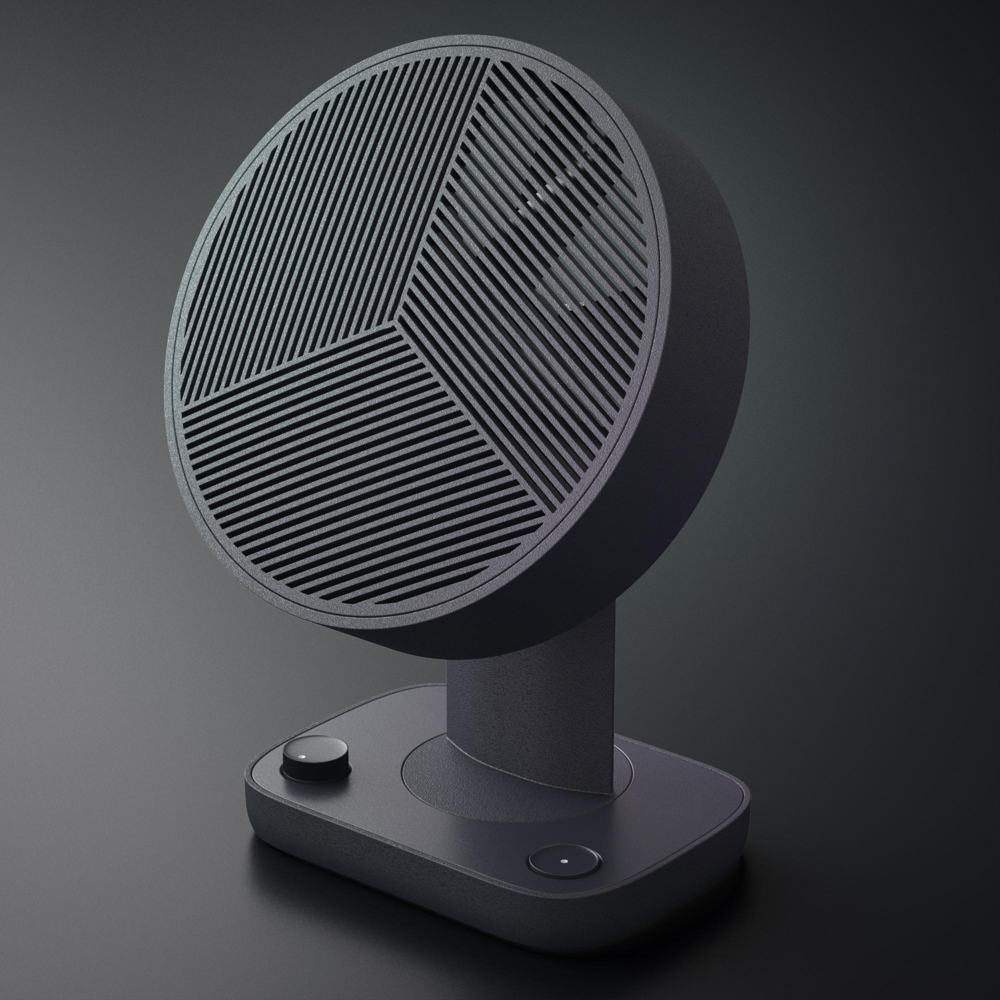 fan-front34.jpeg