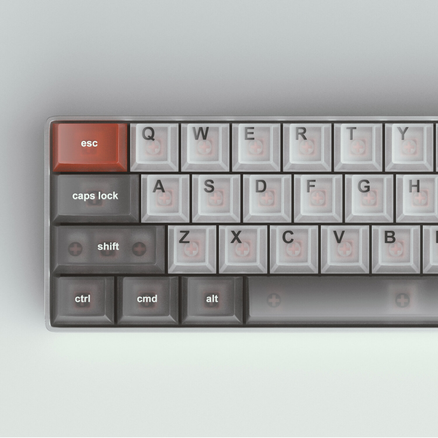 keyboard-full-layout-L.jpg
