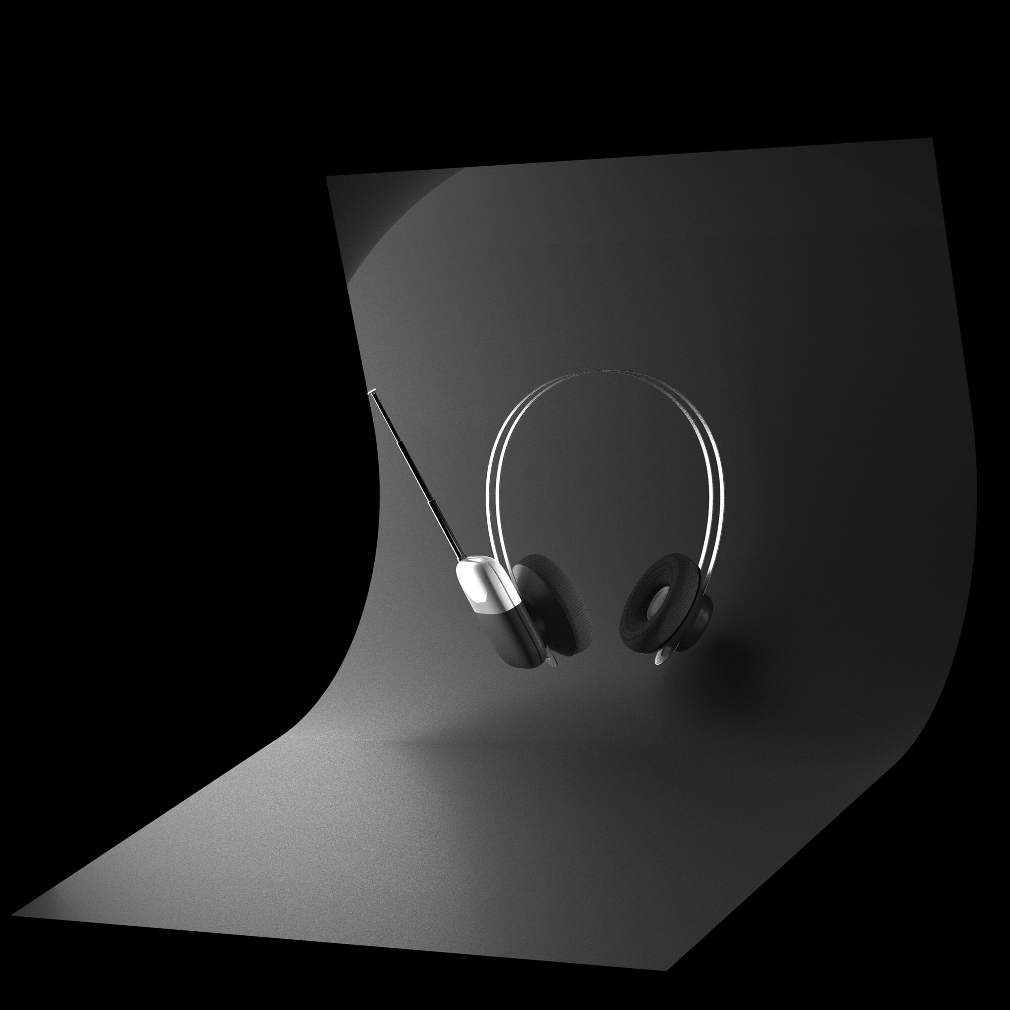 headphones-set.jpg