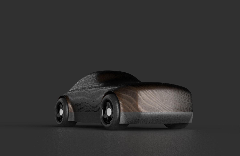 Porsche-01.jpg