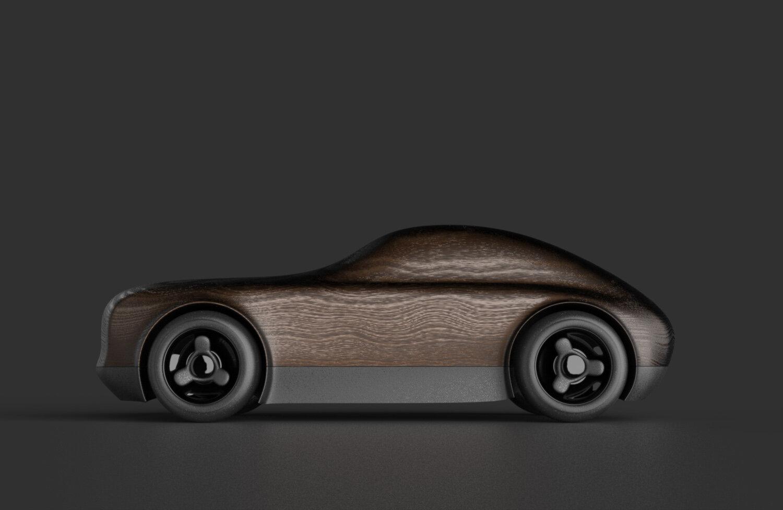 Porsche-02.jpg