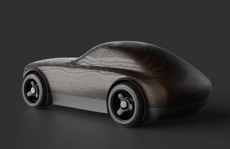 Porsche-03.jpg