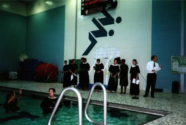 baptism7.jpg