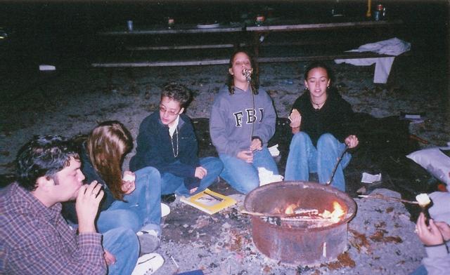 camp12.jpg