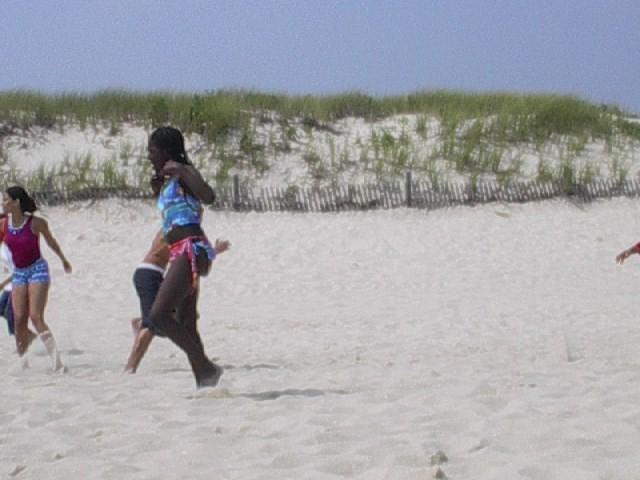 beach14.JPG
