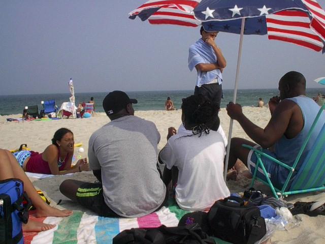 beach22.JPG