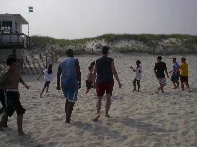 beach23.JPG