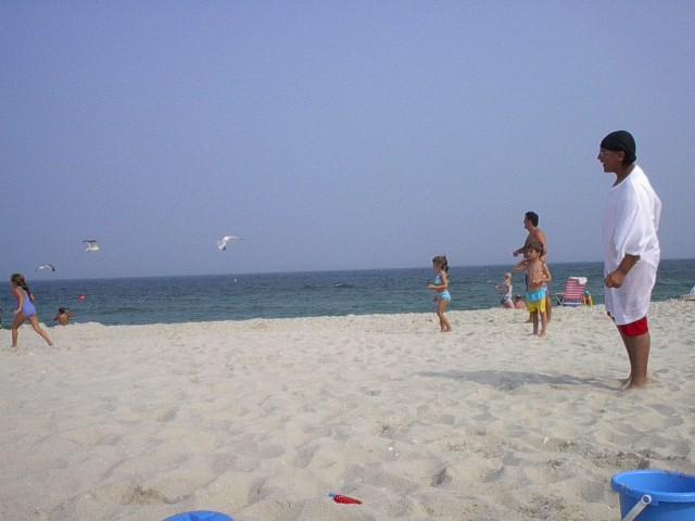 beach24.JPG