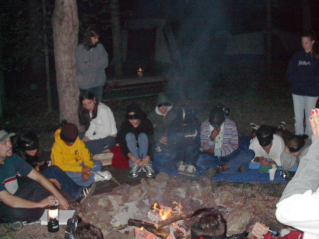 camping10.JPG