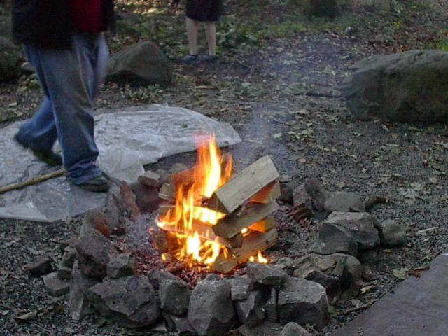 camping12.JPG